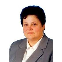 dr n.med. Małgorzata Stusińska