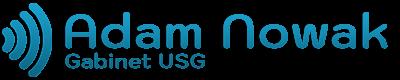 USG Bydgoszcz – Adam Nowak